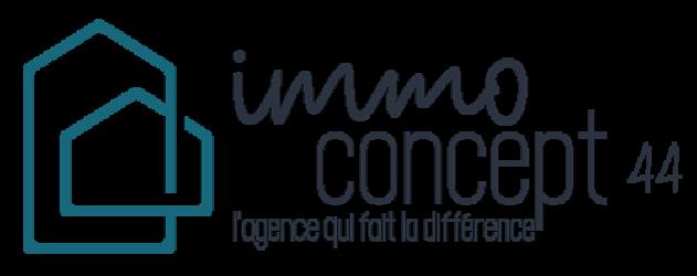 Immo Concept 44
