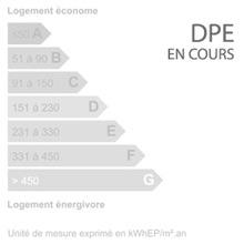 Image DPE